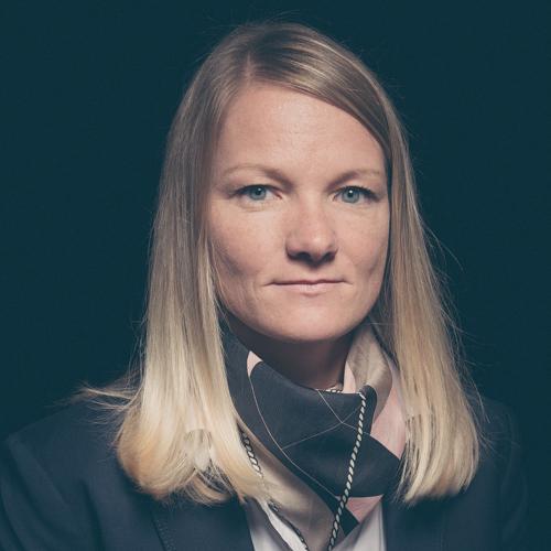 Janine Piepenstock