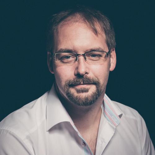 Andreas Noelle